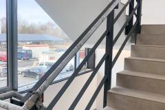 Treppengeländer-IMG-8083sans-titres