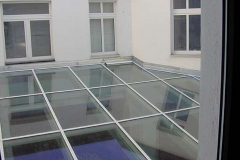 Überdachung_Sonderkonstruktion
