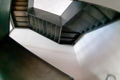 Escaliers-Berlin-1s