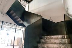 Escaliers-Berlin-2s
