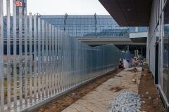 Sonderkonstruktionen-20201126_102814sans-titres