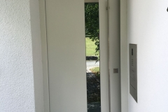 Haustür_03