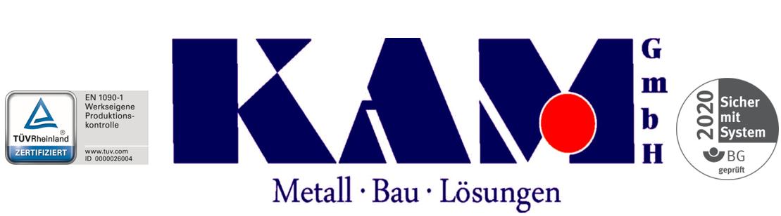 KA Metallbau
